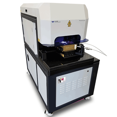 Analyte Excite Plus Excimer Laser Ablation System
