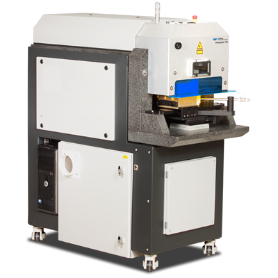 Analyte G2 Excimer Laser Ablation System