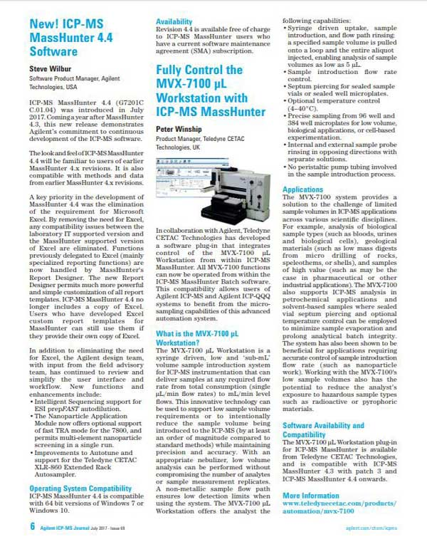 Agilent_ICP-MS_Journal_July.jpg