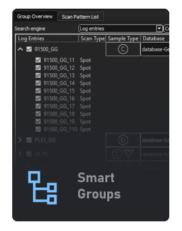 smart-groups.png